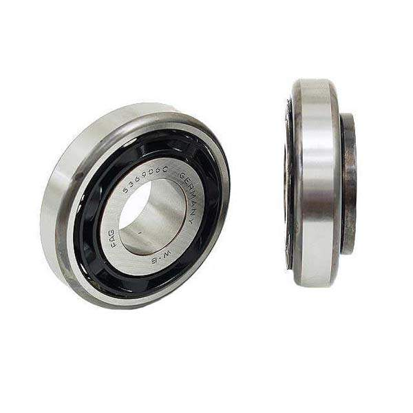 """020"" Main Bearing '84-early'99"