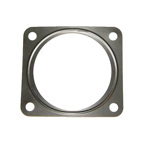 VR6 OBD 1 Throttle Valve Gasket
