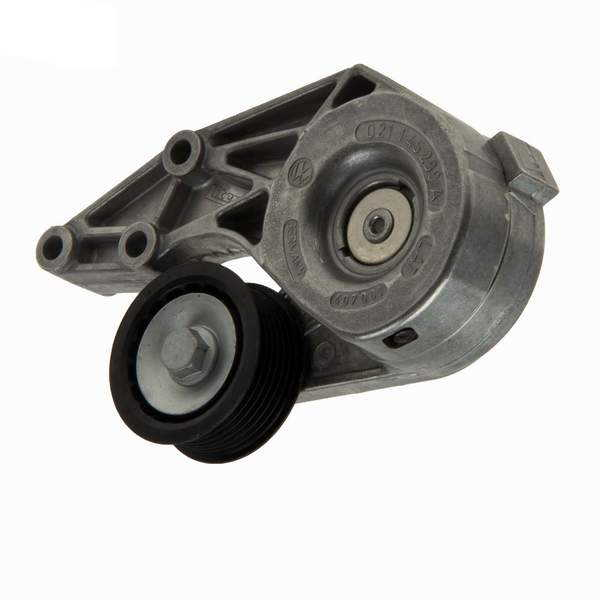 EuroVan 12v VR6 Belt Tensioner Assembly