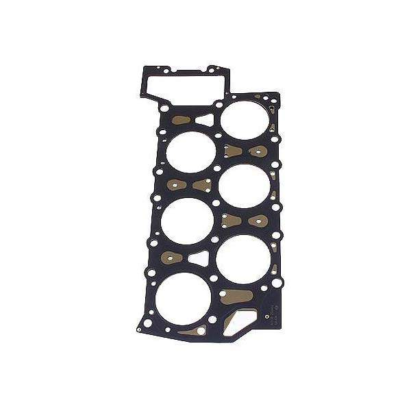 Head Gasket for 24v 3.2L VR6 (Metal) Mk4 3.65mm Thick