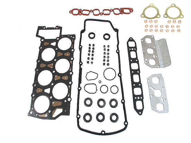 2.8L 24v VR6 Head Gasket Set