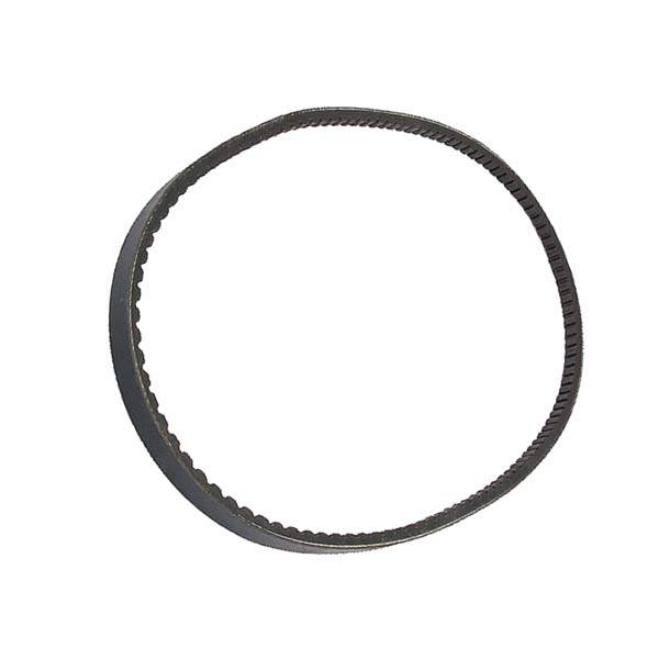 V-Belt 13 x 1150 for A/C '83-'91 Vanagon 1.9L & 2.0L