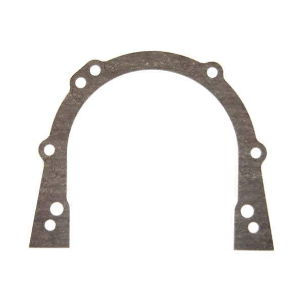 Flywheel (Main) Seal Retainer Gasket