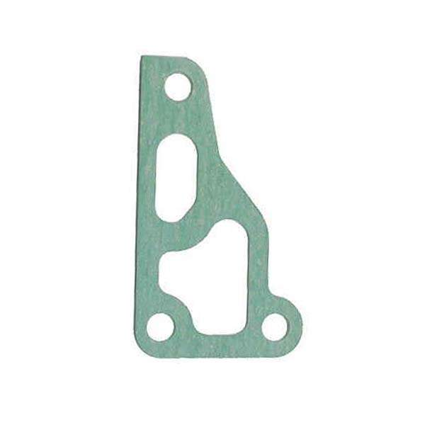 Early Oil Filter Adaptor Gasket '75-'91