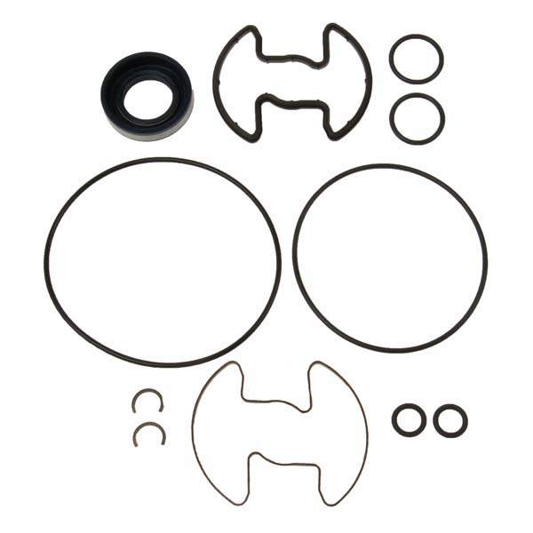 Power Steering Pump Seal Kit '80-'91 Vanagon