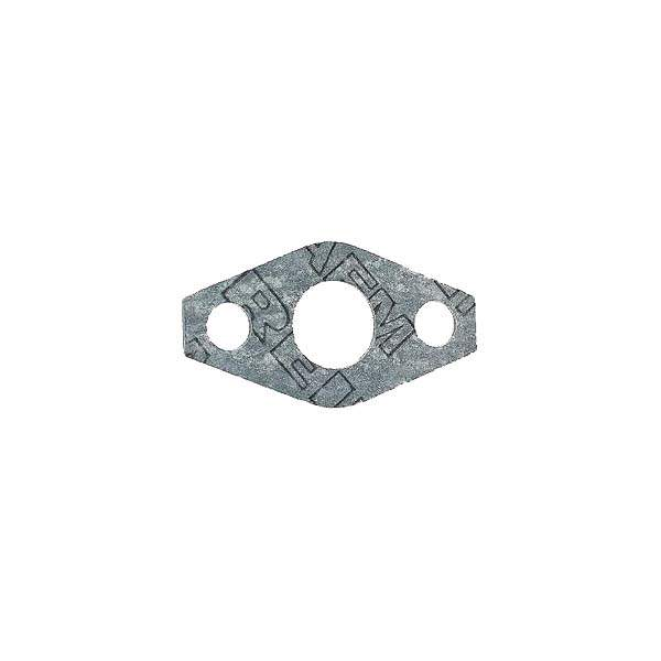 Gasket for Cold Start Valve (CIS) '76-'93