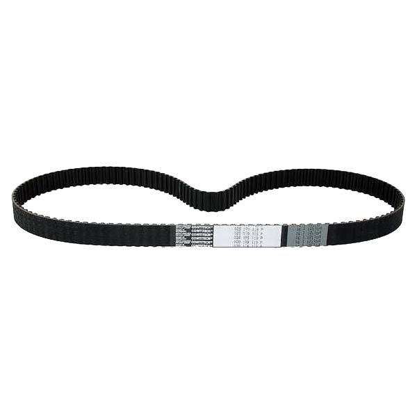 1.9L TD & TDI Timing Belt (AAZ, AHU & 1Z)