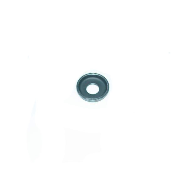 1.9D & 2.4D Conical Valve Cover Washer