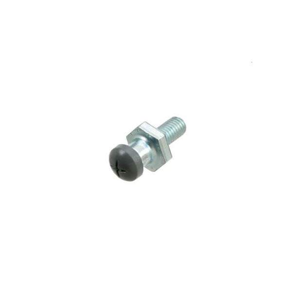 Ball Pin for Clutch T/O Bearing Arm 5 speed 02A/02B/02J/0A4