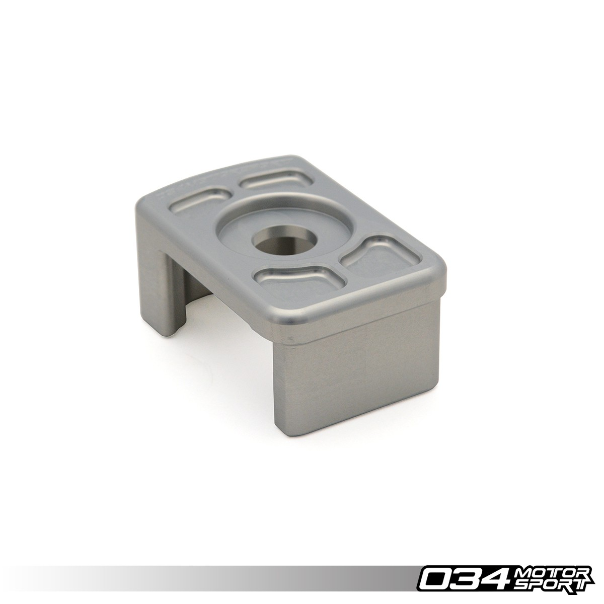 034 Mk6/Mk7 Golf/Jetta & Passat/A4 8J Lower Engine Mount Insert