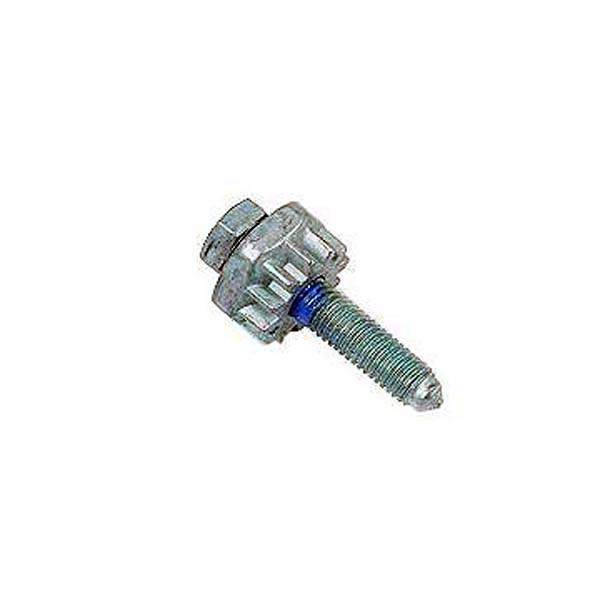 Alternator & Power Steering Adjuster Bolt