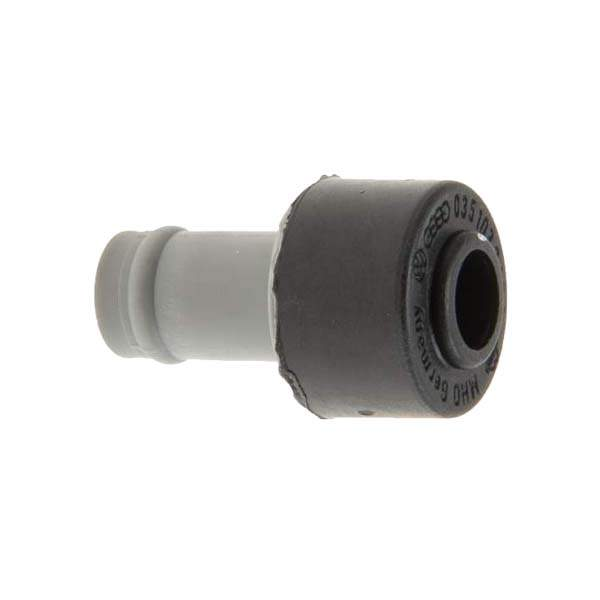 1.8T PCV Bleeder Valve (in Breather Tee)