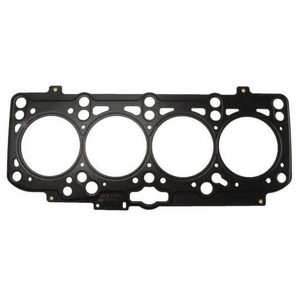 Head Gasket Mk4 & Beetle ALH 1.9L TDI (1 Hole 1.55mm)
