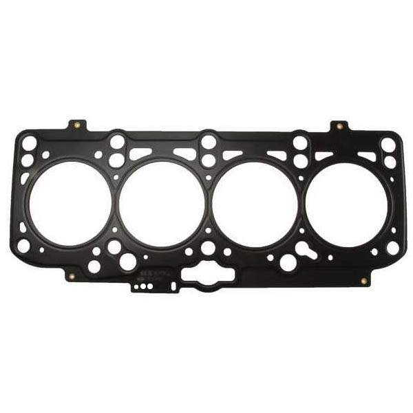 Head Gasket for Mk4 & Beetle ALH 1.9L TDI (3 Hole 1.71mm)
