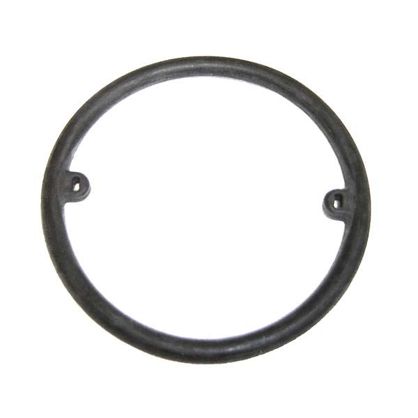 O-Ring for Factory Oil Cooler