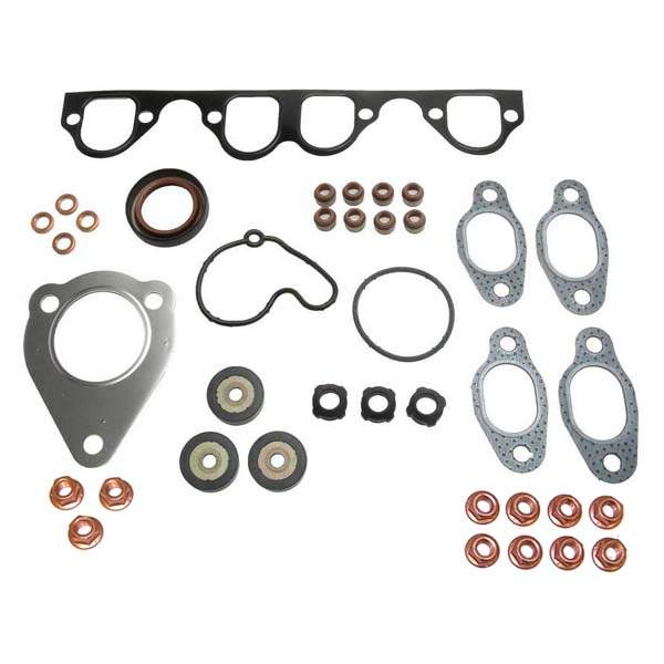 Head Installation Gasket Set for Mk4 & Beetle ALH 1.9L TDI