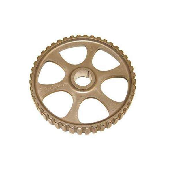 Std 8v Cam & Intermediate Shaft Sprocket