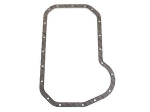 Oil Pan Gasket 2.0L 16V (Thick)