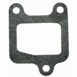 1.5L-1.7L Front Water Outlet Gasket
