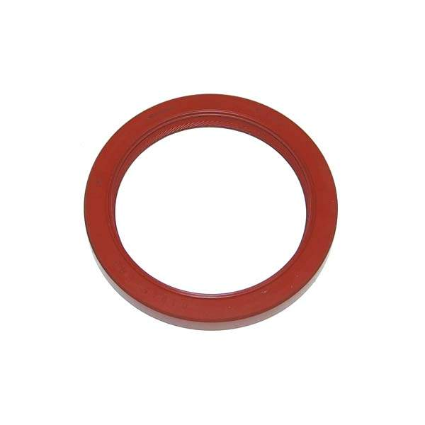'74-'75 1.5L-1.6L Rear Main Seal 105mm X 82mm