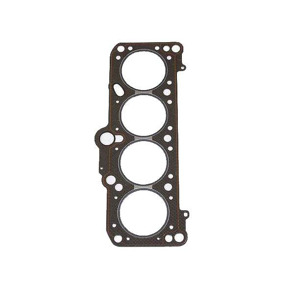 1.6D & TD Head Gasket '86-'92 Single Notch 1.53mm