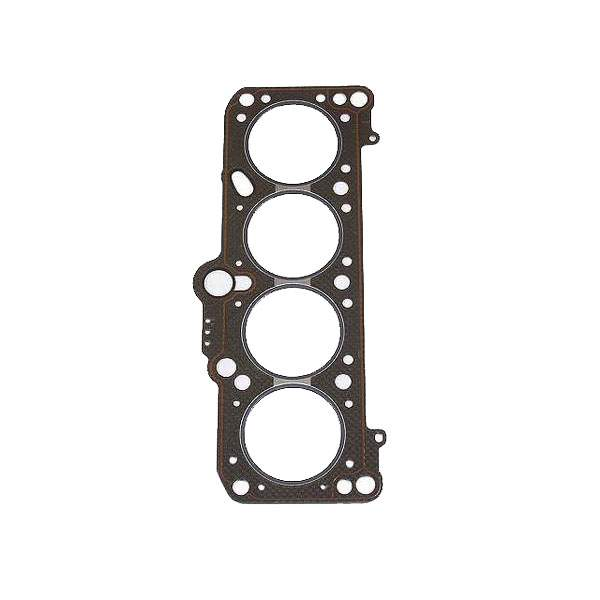 1.6D & TD Head Gasket '86-'92 Three Notch 1.61mm