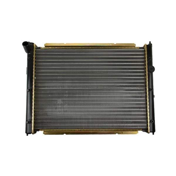 New Radiator '83-'91 Vanagon