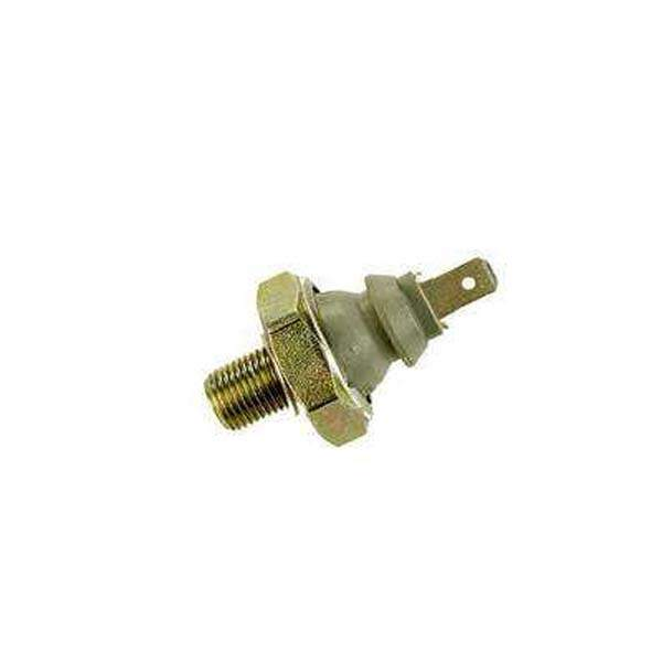 Special High Pressure Oil Switch (.9 bar) (buzzer)
