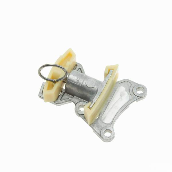 2.0T FSI Timing Chain Tensioner