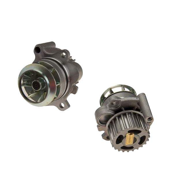 "VW/Audi TSI 2.0t ""BPY""/""BWT"" Waterpump (German)"