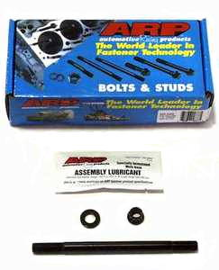 ARP Head Stud kit for 16v 1986-1993 & ABF