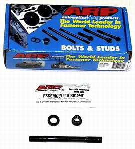 ARP Head Stud kit 8v '75-'98 gas engines & '78-'4/81 diesel