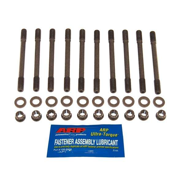 ARP Head Stud kit for Mk4 2.0L 8v