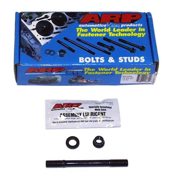 ARP Head Stud kit Audi/VW 10v '78-'92 Gas Engines