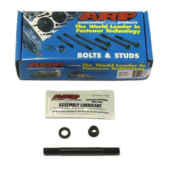 ARP Head Stud kit for 8v 75-98 gas engines and 77-4/81 diesels