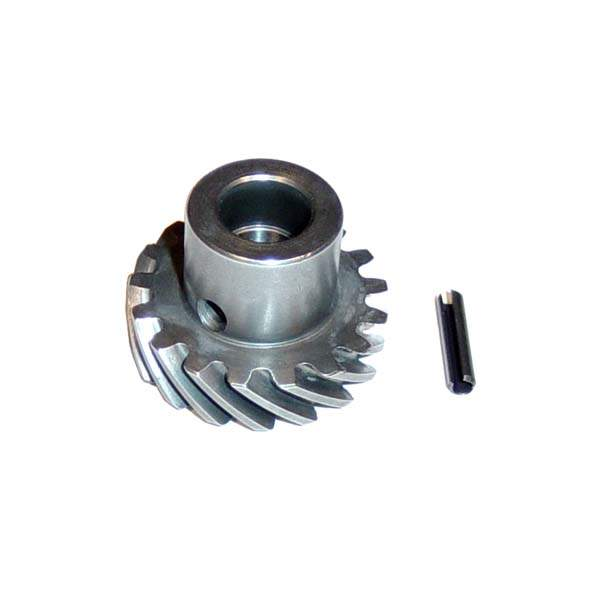 2.0 Distributor Gear to Adapt Early Distributor to 2.0L Block