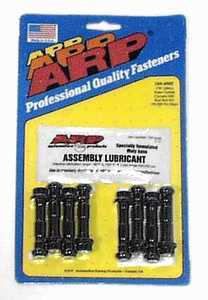 ARP Rod Bolts for G-60, VW/Audi 1.5L-1.6L Diesel, 1.5L-1.7L Gas