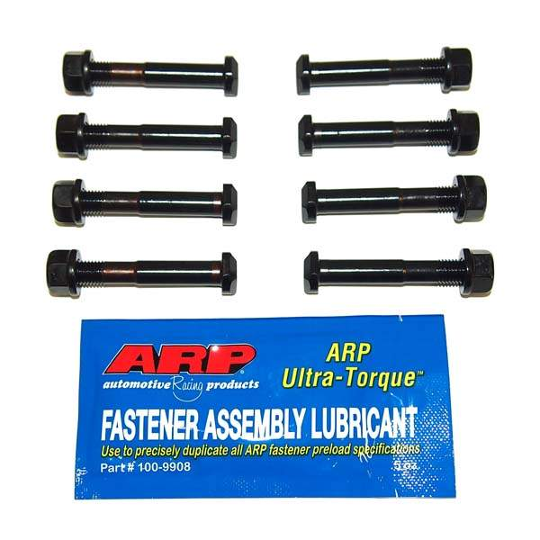 ARP H.D. 1.8-2.0 Rod Bolts 220,000 PSI
