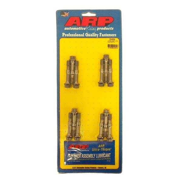 ARP Rod Bolts for VR6 12v, 24v and R32 set of 12