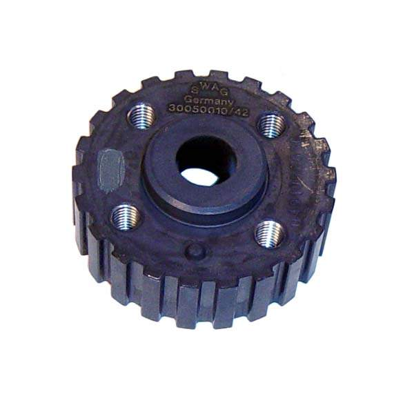 Crankshaft Sprocket ('83-early'99 8 valve models)