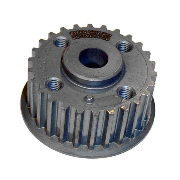 Crankshaft Sprocket ('86-'98 16V & -'99 1.8t)