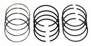 Ring Set (82.5mm x 1.5 x 1.5 x 2.0)