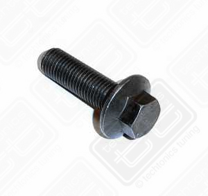 Replacement camshaft bolt for VR6 12v