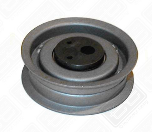 Camshaft Belt Tensioner (8V gas, '75-'92 ('93 Fox)