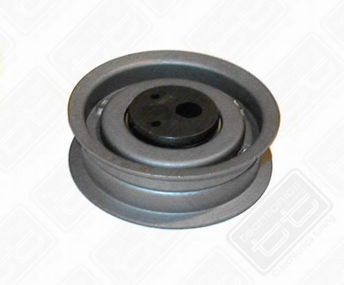 Camshaft Belt Tensioner (16V, '86-'98)