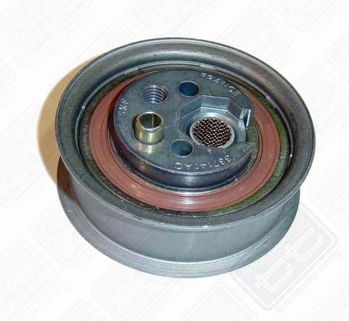 Camshaft Belt Tensioner (2.0L 8V, 5/'97-early'99)