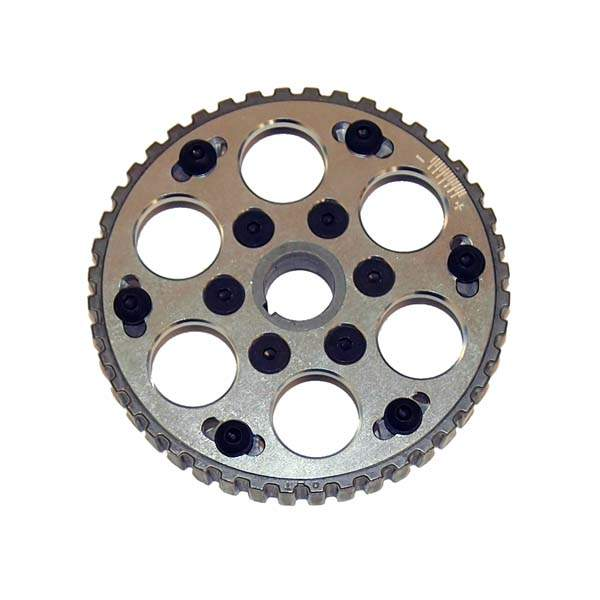 TT Adjustable Camshaft Sprocket 8V/10v