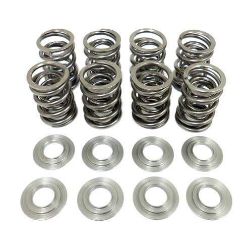 Race Dual 8v Valve Springs Upgrade Kit '96-'05 8V
