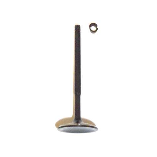 Stainless R32 Intake Valve 33.15mm (short)