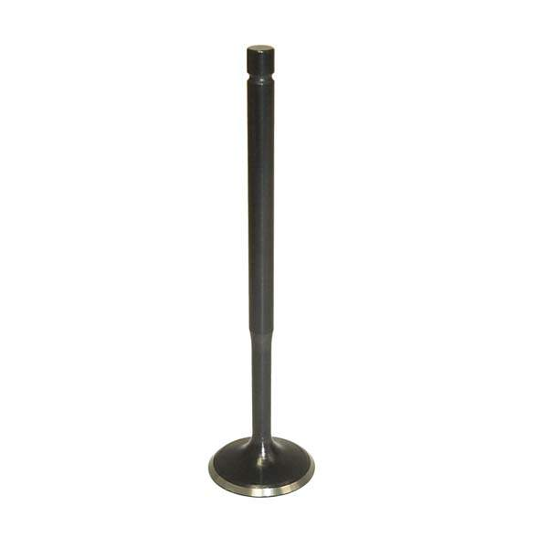 High Performance Oversize Intake Valve 1.8T & 30v V6 (27.9mm)